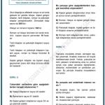 lgs deneme sınavı (4)