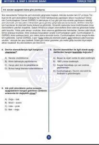 lgs-türkçe-denemesi2-206x300 Yarış Ortaokulu 3. LGS Denemesi - Tüm Dersler