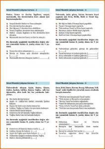 2-8.-Sınıf-–-Sözel-Mantık-Çalışma-Kağıdı.docx_--212x300 8. Sınıf Sözel Mantık Çalışma Kağıdı