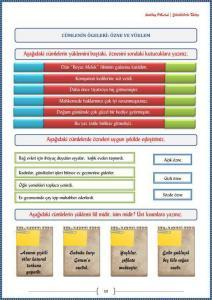59-Dil-Bilgisi_--212x300 Özne ve Yüklem Çalışma Kağıdı