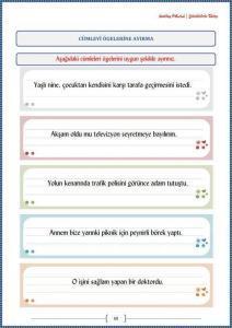 60-Dil-Bilgisi_--212x300 Cümleyi Ögelere Ayırma Çalışma Kağıdı