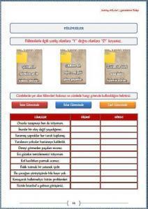 fiilimsiler-212x300 Fiilimsilerle İlgili Ders Kaynakları