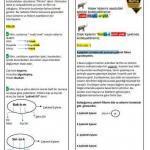 Fiilimsiler-150x150 Fiilimsilerle İlgili Ders Kaynakları