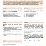 LGS-Türkçe-Tam-Uyum-Deneme-Sınavı-Kubilay-ORAL-1_41111-150x150 LGS Türkçe Tam Uyum Deneme Sınavı (Kubilay ORAL)