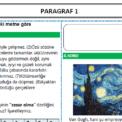 Screenshot_1-1-122x122 Fiilimsilere Hazırlık Etkinlikleri