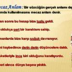 Türkçe-Kelimede-Anlam-Sunusu2-150x150 Sözcükte Anlam Sunusu