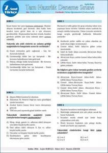 Türkçe-Tam-Hazırlık-Denemesi-Turkceci.Net_1-212x300 7. Sınıf Türkçe Deneme Sınavı (Tam Hazırlık-1)
