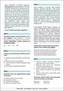 Türkçe-Tam-Hazırlık-Denemesi-Turkceci.Net_2-212x300 7. Sınıf Türkçe Deneme Sınavı (Tam Hazırlık-1)
