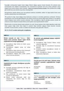 Türkçe-Tam-Hazırlık-Denemesi-Turkceci.Net_3-212x300 7. Sınıf Türkçe Deneme Sınavı (Tam Hazırlık-1)
