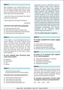 Türkçe-Tam-Hazırlık-Denemesi-Turkceci.Net_4-212x300 7. Sınıf Türkçe Deneme Sınavı (Tam Hazırlık-1)