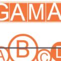 gama-okul-122x122 6. Sınıf Türkçe Seviye Belirleme Sınavı
