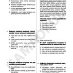 türkçe-seviye-tespit-sınavı-3-150x150 Türkçe Dersi Sene Başı Seviye Tespit Sınavı (Tüm Sınıflar)