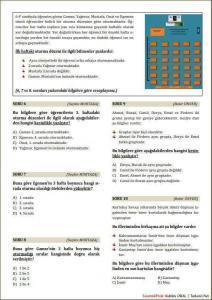 2 Sözel Mantık Testi - 3_%