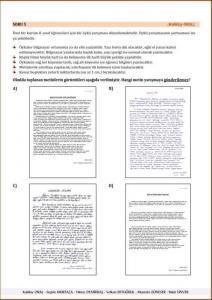 Tam-Uyum-2-Denemesi_2-212x300 LGS Türkçe Tam Uyum Deneme Sınavı - 2 (Kasım 2018)