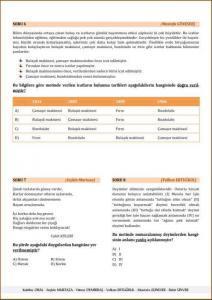 Tam-Uyum-2-Denemesi_3-212x300 LGS Türkçe Tam Uyum Deneme Sınavı - 2 (Kasım 2018)