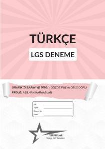 YILDIZLAR-T__RK__E-LGS-DENEME-SINAVI_1
