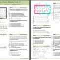 Sözel Mantık Testi – 4 (8. Sınıf LGS – 2019)