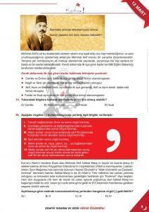 SmartSelect_20190304-212854_WPS Office-972x1377