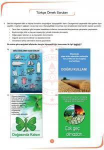 SmartSelect_20190321-113637_Drive-1200x1733