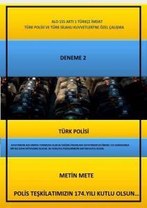 DENEME-2-TÜRK-POLİSİNE-ARMAĞANDIR