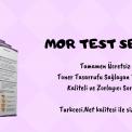 8. Sınıf Mor Test Serisi – Tüm Liste