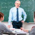 Öğretmenler Günü Hediye Fikirleri
