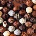 Lezzetli Çikolata Hediyeleriyle Sevdiklerinizi Mutlu Edin