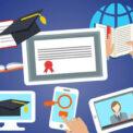 Uzaktan Eğitimde Öğrencilerin Ders Verimini Arttırma